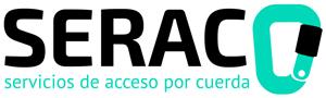 SERAC Logo
