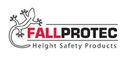 SERAC instalador certificado FALLPROTECT en Cantabria