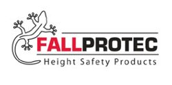 SERAC instalador certificado FALLPROTECT